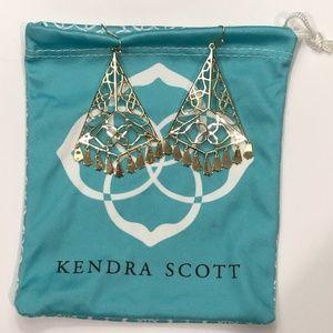 Kendra Scott Sami Earrings